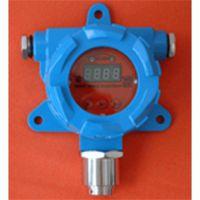平度二氧化硫检测变送器 JD-80二氧化硫检测变送器特价