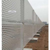 供应冲孔网 不锈钢冲孔板网 微孔圆孔冲孔网 加工定制