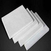 供青海纤维保温材料和西宁TH-200无机纤维保温材料