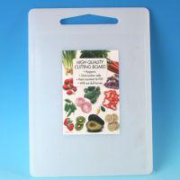 带把手塑料菜板,高分子聚乙烯菜墩定制,UPE彩色方菜板
