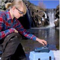 HI99162-11 HI99162-12定制专用酸度标准缓冲液套装