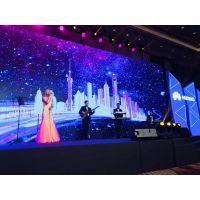 上海展会演出节目公司