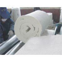[临汾100kg硅酸铝甩丝毯]厂家实时报价