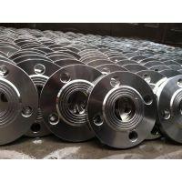 章丘瑞园供应不锈钢对焊法兰质优价廉