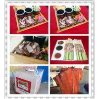 江西特色小吃黄家烤肉培训,江西黄家烤肉加盟,江西黄家烤肉_济南御卿祥餐饮公司
