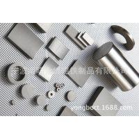 18*1.5  12*5 强磁磁环 钕铁硼磁环
