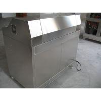 供应液体袋包装整理机械自动化灌装封口系统