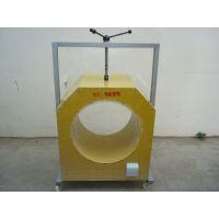 无锡YZSC-1000轴承感应拆卸器用法