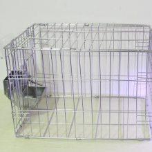 实验室兔笼 兔养殖笼 专卖 智科
