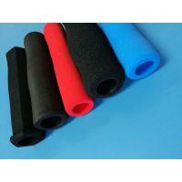 硅胶发泡管生产厂家直销 发泡硅橡胶