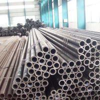 【天钢】厂家热轧 27SiMn 合金钢管
