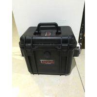 厂家直销TSUNAMI 261722安全箱 乐器箱 摄影箱 各种型号尺寸 防水抗摔