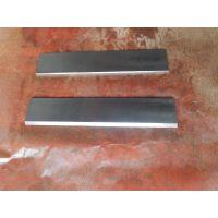 厂家直接生产销售各种材质刨刀