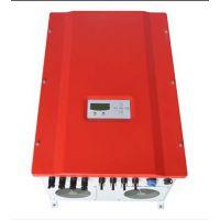 风机并网逆变器/风机离网逆变器/风机控制器 1.5kw到800kw型号齐全