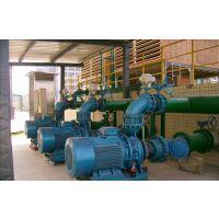 维修保养Y2-315L-220KW系列交流电机直流电机水泵