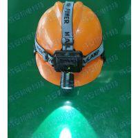 CME5130ALED微型防爆调焦头灯聚泛光应急电力供电化工检修救援抢险消防照明灯