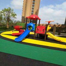 南京市幼儿园娱乐设施供应商,儿童游乐设施正品,奥博体育器材