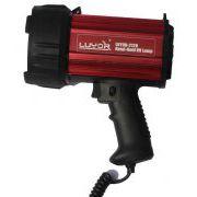 磁粉探伤灯LUYOR-3103P荧光探伤灯