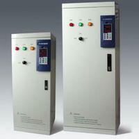 利德华福HARS700/230变频器功率模块特价供应