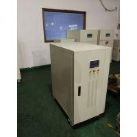 东芝 松下 西门子CT机专用稳压器 16排 32排CT机专用稳压电源