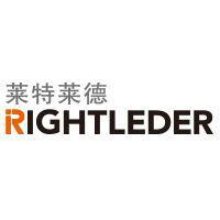 北京小区净化水设备公司价格