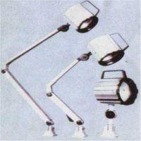 长短臂卤钨泡工作灯、防水荧光工作灯、白炽工作灯、大量批发