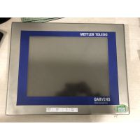 mettler toledo X-terminal-HMi 包装用触摸屏维修梅特勒托利多
