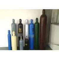 咸阳西安工业气瓶消防灭火气体钢瓶检验全程代理陕西天海安全科技15709287079