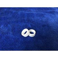 氧化铝陶瓷圆环,95、99陶瓷结构件