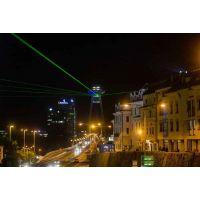 东莞绿色激光灯|绿色激光灯批发价