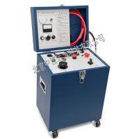 中西 电缆故障定位仪 型号:GZD-1D 库号:M406875