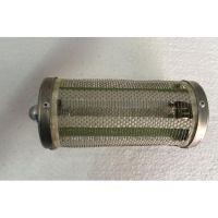 高压电阻器BR35/√3-0.3-100