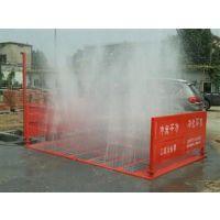 咸阳工地洗车台哪里卖,哪里可以买到工程洗车台