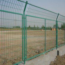 塑钢围墙护栏 围墙栏杆图 围栏报价