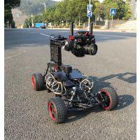STVideo遥控摄影车 VR拍摄遥控摄影车 zt-100遥控摄影车