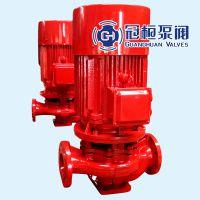 XBD6.0/47.8-125-250IB 手抬机动消防泵 消防泵 消防器材消防设备