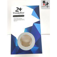 办公用品包装盒 企业个人 事业单位办公用具包装