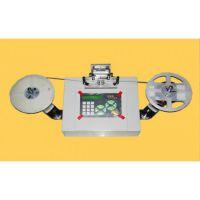 萍乡全自动零件计数器 clj-3106激光尘埃粒子计数器信誉保证
