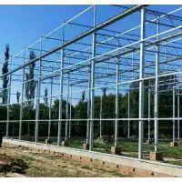 长城附近玻璃温室大棚酒店阳光生态餐厅温室策划加工生产厂家