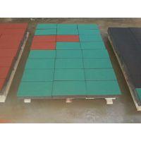 水泥砖机械设备制砖的要点分析