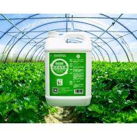 浙江微生物肥料生产商_微生物肥料的作用与功效_微生物肥料的特点 生物菌肥价格