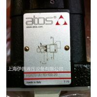 AGMZO-A-10/100 20原装进口atos溢流阀 意大利阿托斯