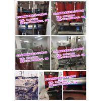 贝尔金供应浙江省变压器液压减震器BK-R型号