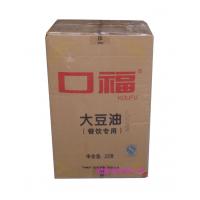 口福大豆油 餐饮专用一级大豆油