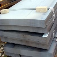 45号钢板厂家现货供应厚8毫米用于核电设备
