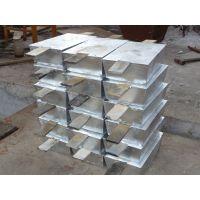 铝合金牺牲阳极铝