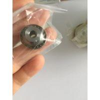 哈默纳科脉冲氢弧焊谐波设备SHG-65-160-2A-GR