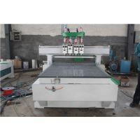 四工序木工雕刻机 板式家具雕刻机 星速厂家直销