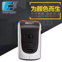 国内首台分光测色仪 cs-610颜色测量仪器 彩谱卓越设计测色仪器