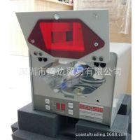 LED-200紫外固化仪美国进口Electro-Lite紫外固化机系统